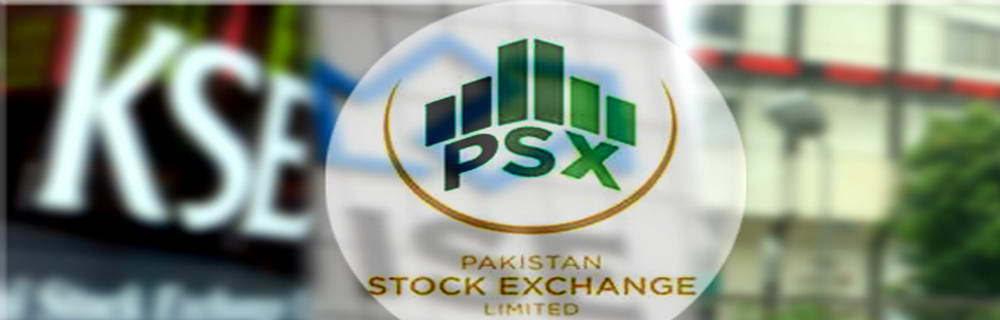 pakistan-stock-exchange.jpg